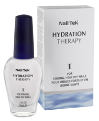 Hydration Therapy I