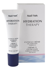 Cuticle Creme