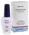 Hydrating Polish Optimizer